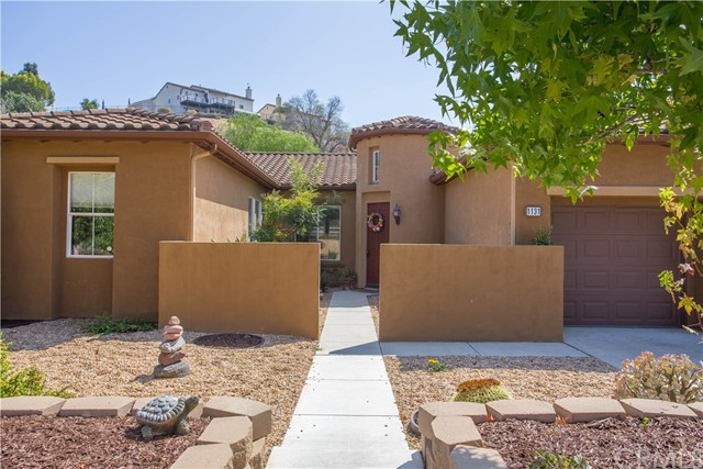 , CA  is listed for sale as MLS Listing SW18209004