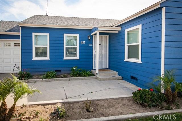 1123 W 15th Street, San Bernardino CA: http://media.crmls.org/medias/4296efb3-bf5e-49e0-b5f0-48fd16f2a2da.jpg