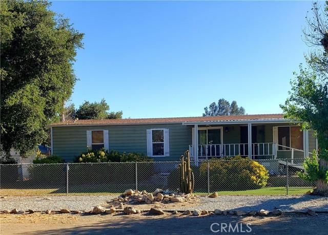 Photo of 24717 5th Street, Murrieta, CA 92562
