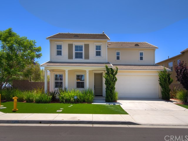 46332 Cabin Ct, Temecula, CA 92592 Photo 1