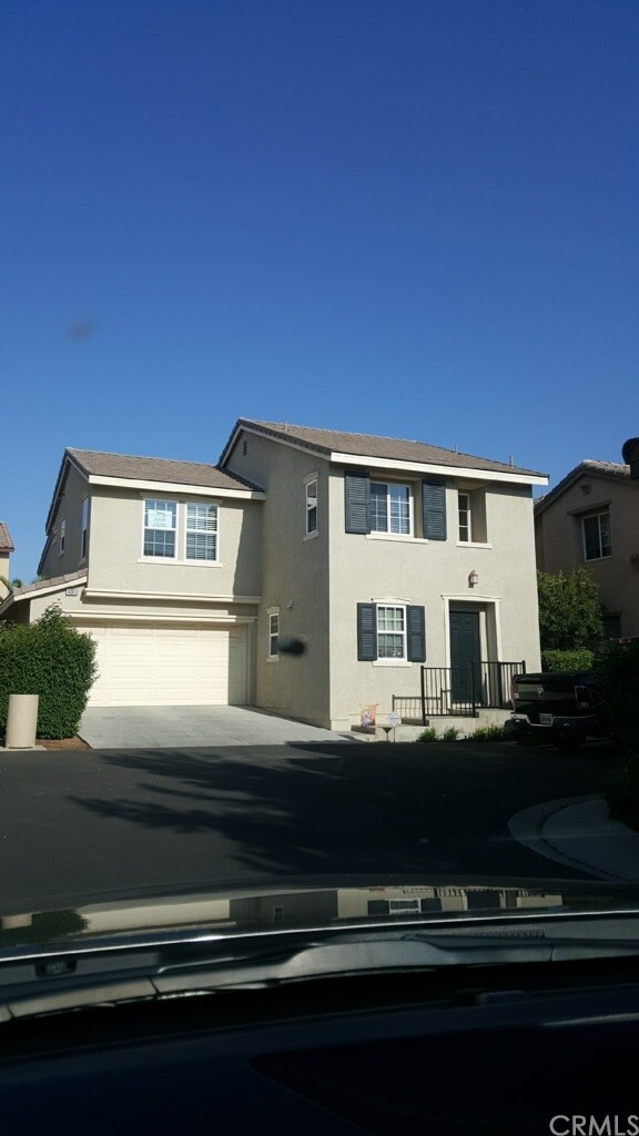 1430 Bittersweet Drive C, Beaumont, CA 92223