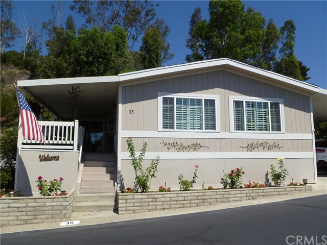 , CA  is listed for sale as MLS Listing OC18214019
