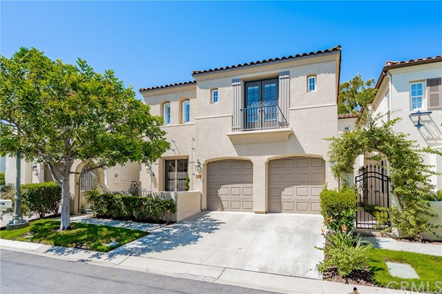 Photo of 315 Salta Verde, Long Beach, CA 90803