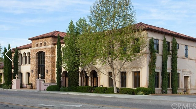 7305 Morro Road Unit 200, 207 Atascadero, CA 93422 - MLS #: NS17222758