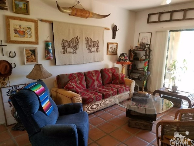 28404 Taos Court, Cathedral City, CA, 92234