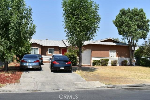 3208 Idaho Street, Bakersfield CA: http://media.crmls.org/medias/429c24ed-e5fd-464f-a94b-5a4a69f9f2b9.jpg