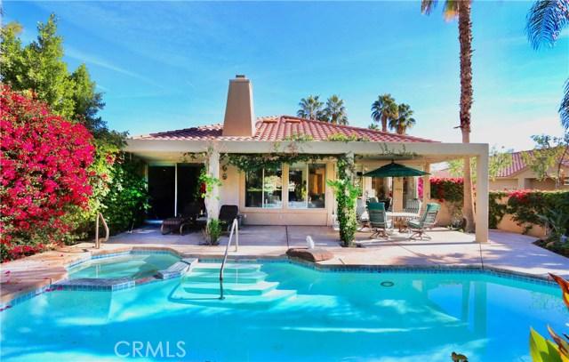 120 Kavenish Drive, Rancho Mirage CA: http://media.crmls.org/medias/429c7ec0-17db-481d-8d23-41afcd8b07f2.jpg