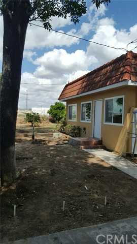 Single Family Home for Rent at 6808 Murray Street Riverside, California 92504 United States
