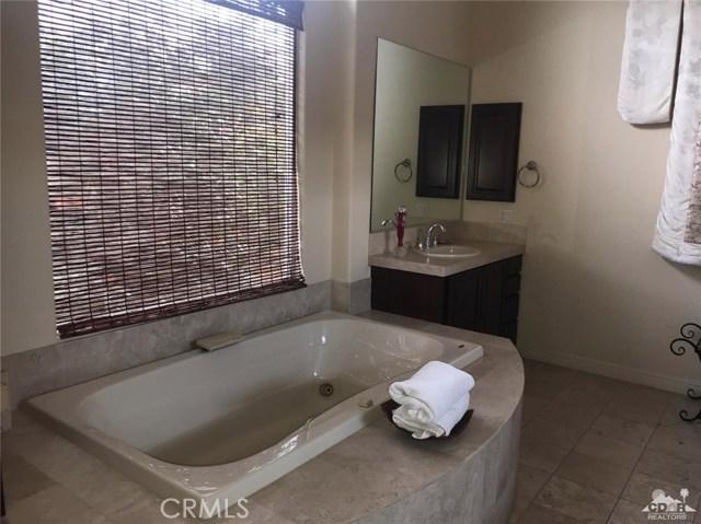 56485 Legends Circle La Quinta, CA 92253 - MLS #: 218001656DA