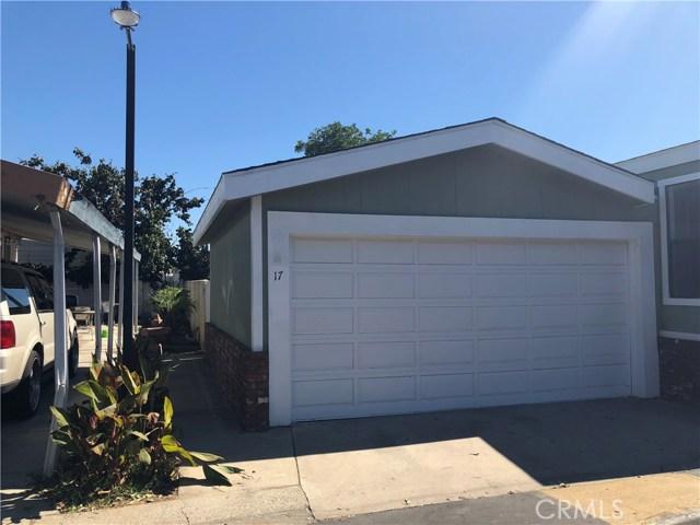 320 N Park Vista Street, Anaheim, CA 92806 Photo 4