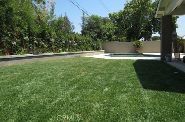 1229 S Evanwood Avenue West Covina, CA 91790 - MLS #: CV17162246