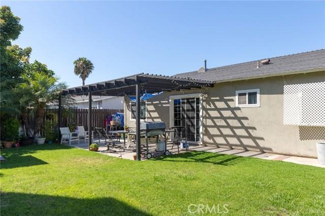 4110 E Addington Dr, Anaheim, CA 92807 Photo 25