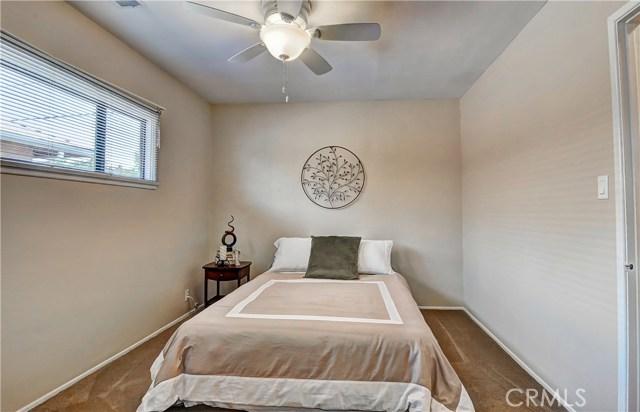 7737 Arnett Street, Downey CA: http://media.crmls.org/medias/429eaad2-fb5e-4161-a709-b3398150e066.jpg