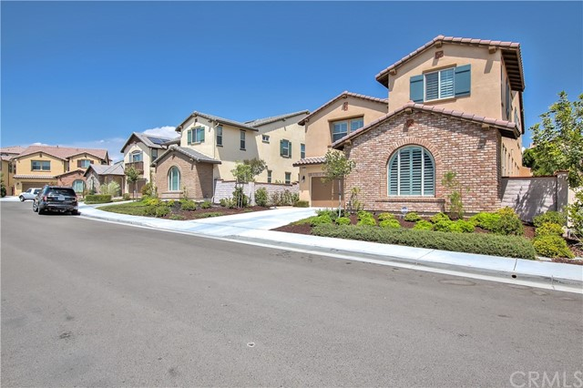 39180 Wild Horse Cr, Temecula, CA 92591 Photo 6