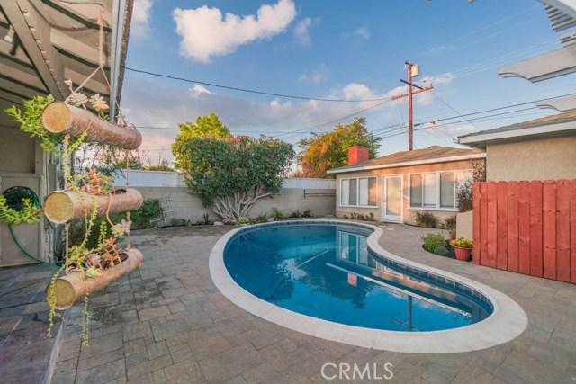 3575 Gaviota Av, Long Beach, CA 90807 Photo 53