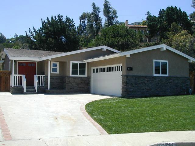23719 Susana, Torrance, CA 90505