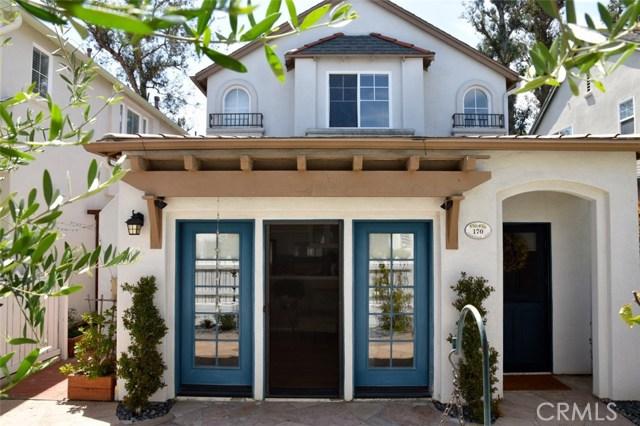 170 Garden Gate Ln, Irvine, CA 92620 Photo 15