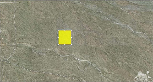 Fremont Peak Road Hinkley, CA 93528 - MLS #: 21438013DA