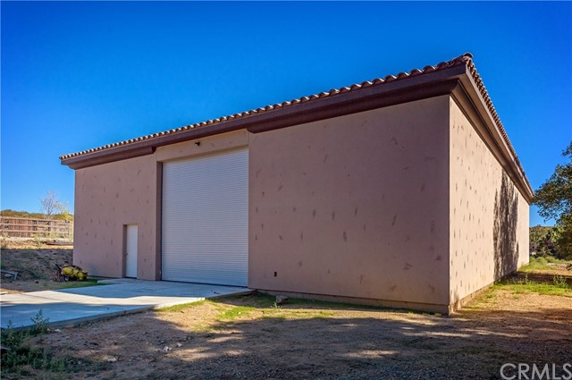 39313 Avenida La Cresta Murrieta, CA 92562 - MLS #: SW18064404