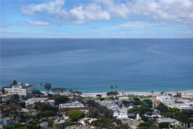 620 Mystic Way, Laguna Beach, CA 92651