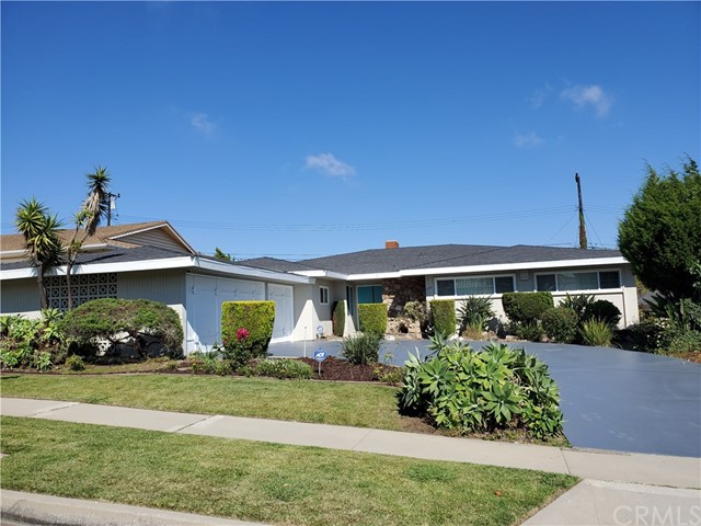 6712 Shenandoah Los Angeles CA 90056