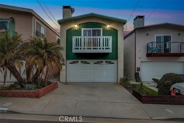 1206 9th St, Hermosa Beach, CA 90254 photo 66