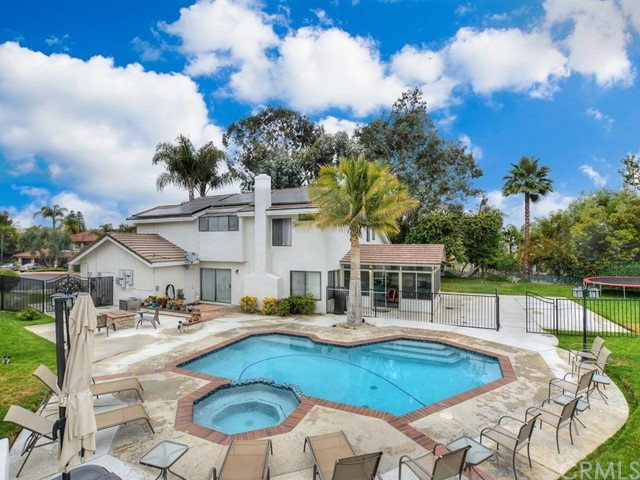 , CA  is listed for sale as MLS Listing OC17101657