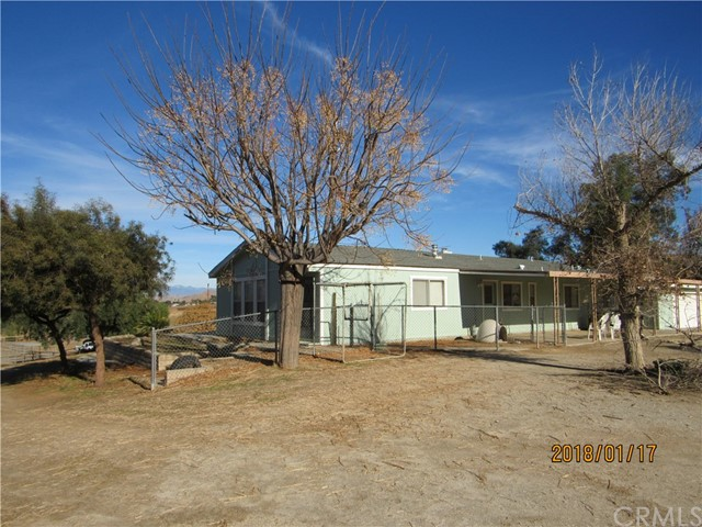 21845 TAINT PLACE, NUEVO/LAKEVIEW, CA 92567  Photo 8