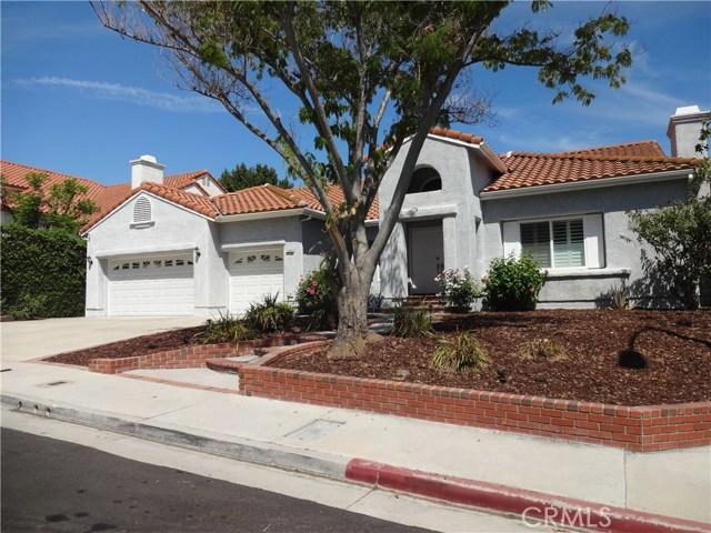 7546 Atherton Lane, West Hills, CA 91304