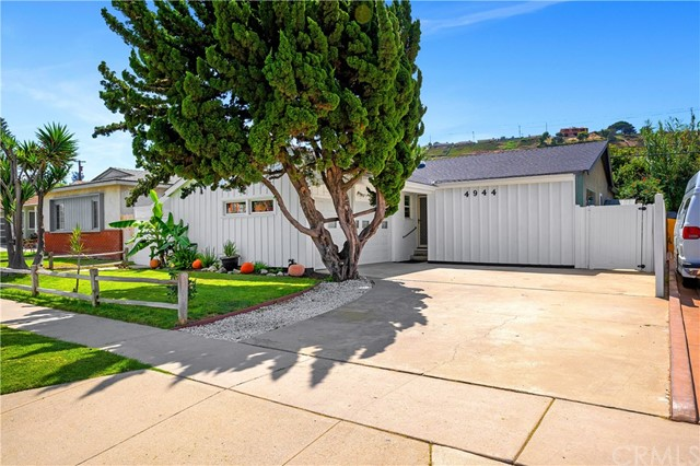4944 Pacific Coast Torrance CA 90505