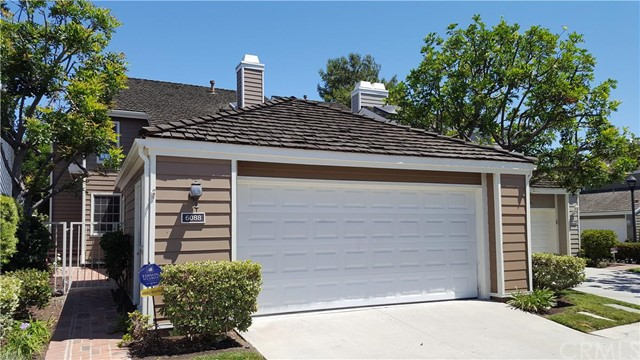 6088 Avenida De Castillo Long Beach, CA 90803 is listed for sale as MLS Listing IN16162905