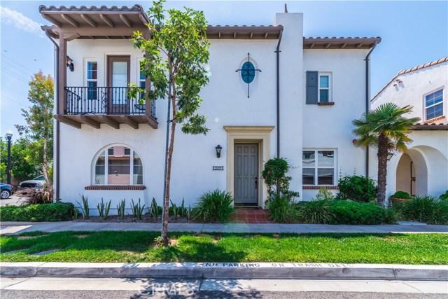 205 Santa Maria Street, Anaheim, CA, 92801