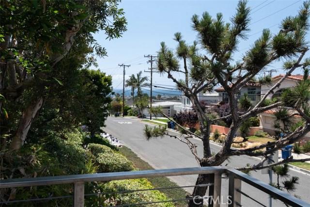 2965 La Carlita Pl, Hermosa Beach, CA 90254 photo 20
