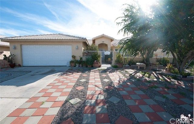 68265 30th Avenue, Cathedral City, California 92234, 3 Bedrooms Bedrooms, ,2 BathroomsBathrooms,Residential,For Sale,30th,219015305DA