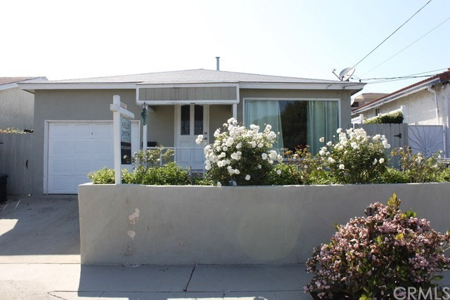 1913 Condon Avenue, Redondo Beach, CA, 90278