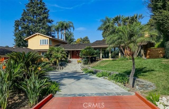 Photo of 15017 Lodosa Drive, Whittier, CA 90605