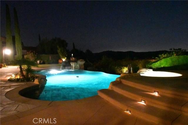 16762 Catena Drive, Chino Hills CA: http://media.crmls.org/medias/42adcaa0-3d3d-4020-aad6-a800e3d120a9.jpg