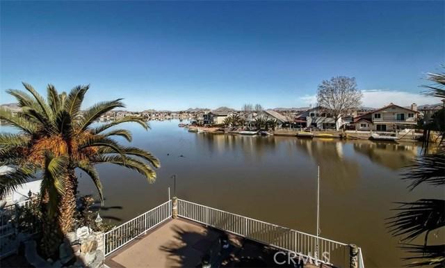 13745 Spring Valley, Victorville CA: http://media.crmls.org/medias/42ae21a4-f2cb-470b-b528-12fdd29d1681.jpg