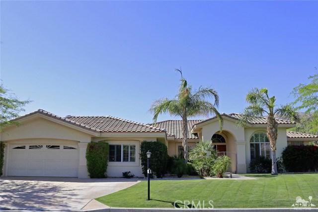 5 Varsity Circle, Rancho Mirage CA: http://media.crmls.org/medias/42aecfb9-0537-47df-87bd-ae2545f5779c.jpg