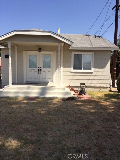 9251 Rio Dell Street Rosemead, CA 91770 - MLS #: TR18187041