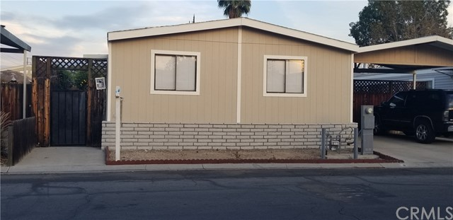 7717 Church Avenue, Highland CA: http://media.crmls.org/medias/42b05222-8e11-4581-a4af-1bcf889b6024.jpg
