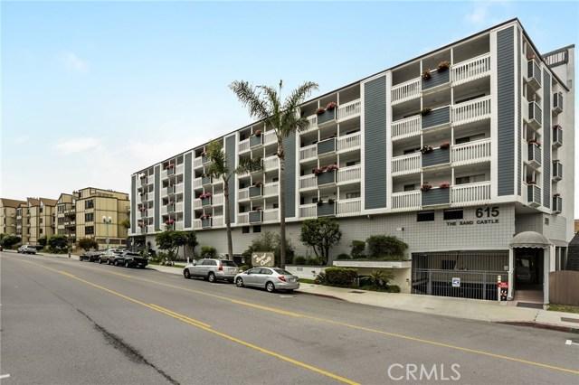 615 Esplanade 704, Redondo Beach, CA 90277 photo 15