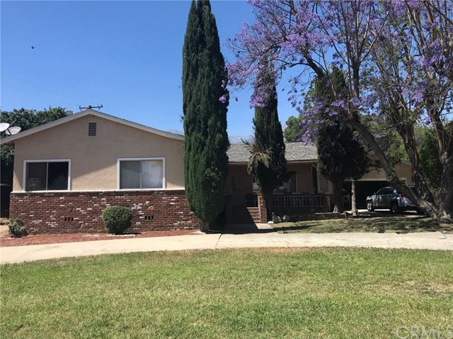 9238 19th Street, Rancho Cucamonga CA: http://media.crmls.org/medias/42b2d9fb-5df6-42fd-b077-91be19939e04.jpg