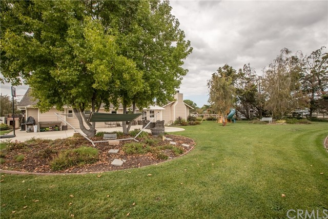 4780 Paint Horse Trail Orcutt, CA 93455 - MLS #: PI17253985