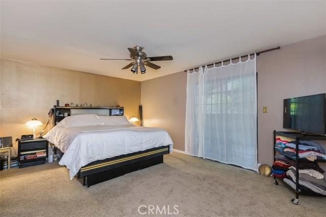 1011 S Cardiff St, Anaheim, CA 92806 Photo 29