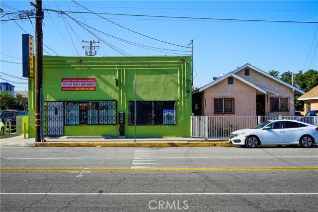 3837 E 1st St, Los Angeles, CA 90063 Photo 10