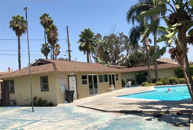 1531 E La Palma Av, Anaheim, CA 92805 Photo 10