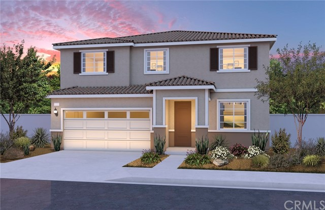Photo of 35715 Domaine Street, Winchester, CA 92596