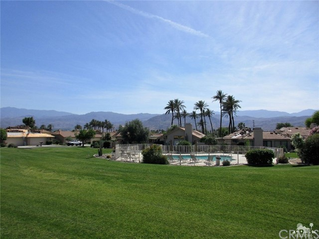 1 Pacifica Lane Palm Desert, CA 92260 is listed for sale as MLS Listing 217012376DA