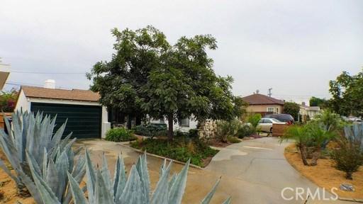 4244 Pepperwood Av, Long Beach, CA 90808 Photo 4